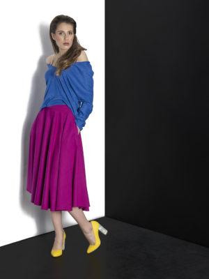 bluza-tip-pulover-2
