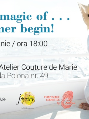 event couture de marie