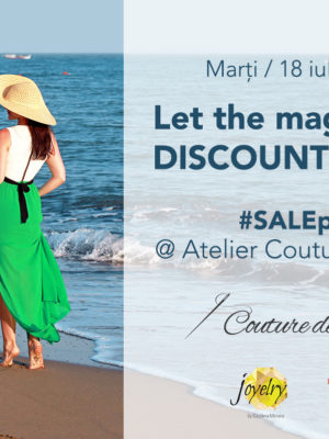 couture-event-sales