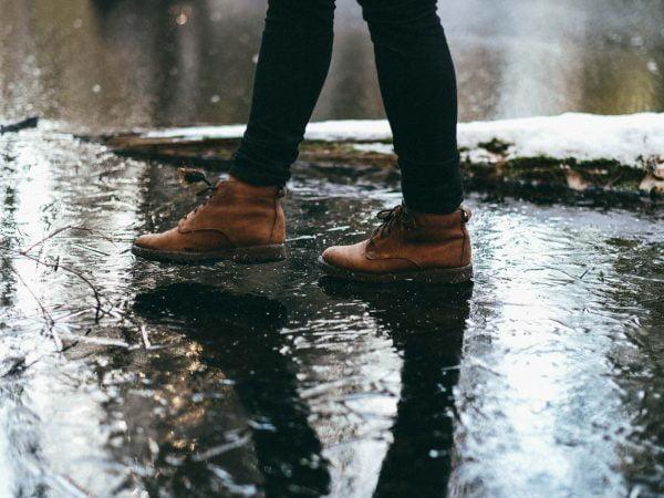 winter_walk2