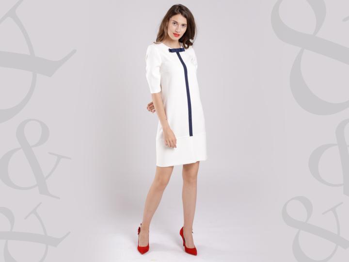 Stil cu personalitate: Cele mai bune 4 combinaţii de culori pentru o ţinută perfectă