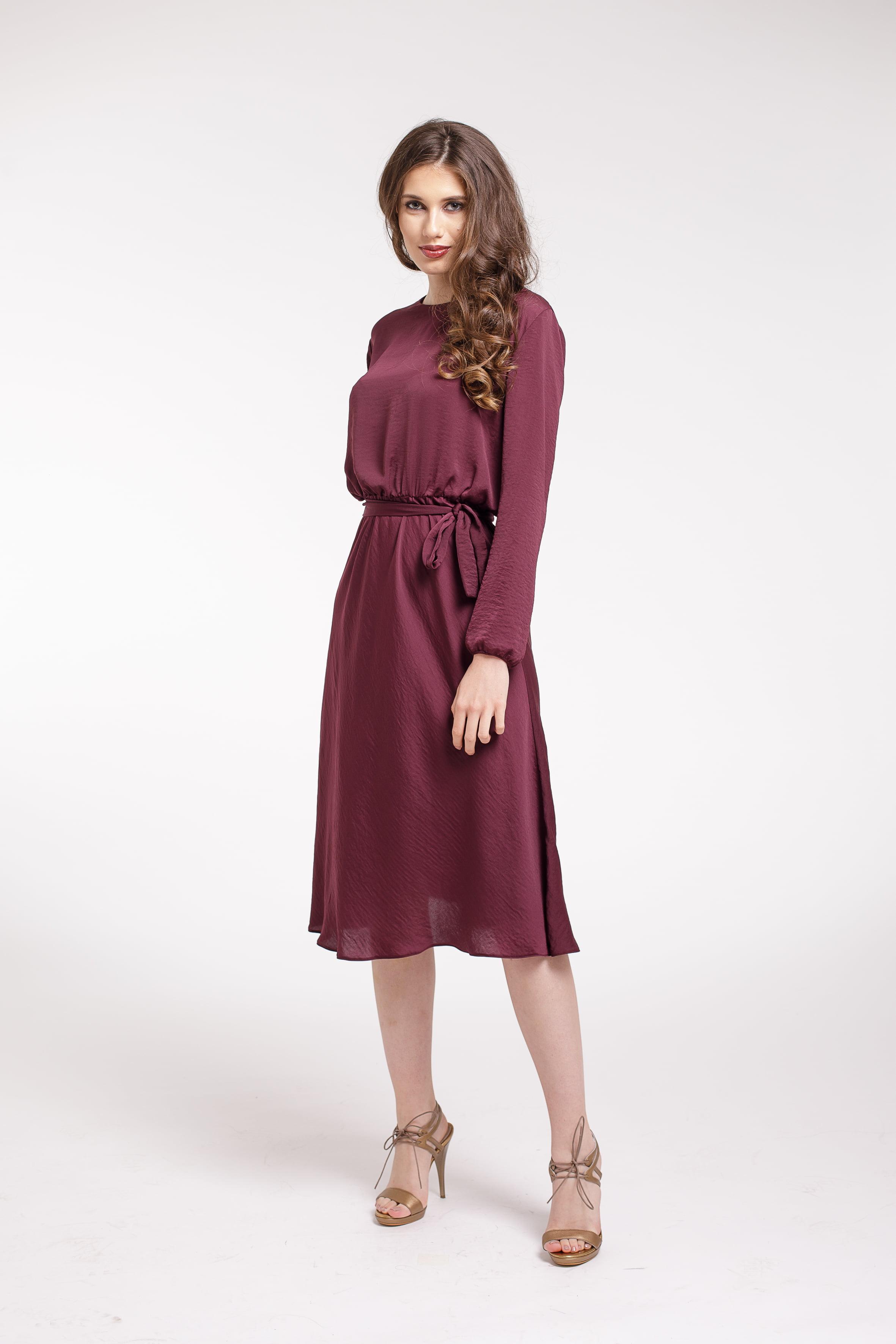 3 modele de rochii elegante ideale pentru sarbatorile de paste