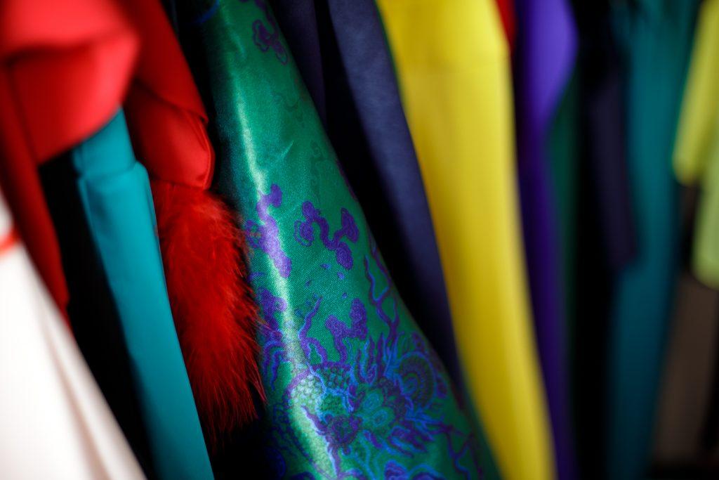 noua colectie luxury by couture de marie