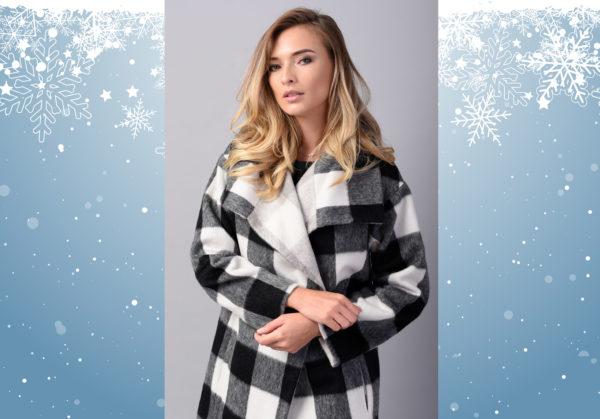 principalele piese vestimentare care nu trebuie să-ți lipsească iarna aceasta