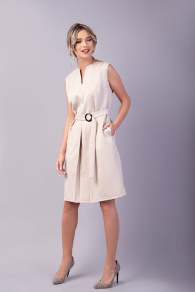 Couture De Marie Atelier De Creatie Vestimentara Si Rochii